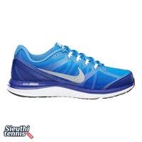 Giày nam Nike Dual Fusion 724473-405