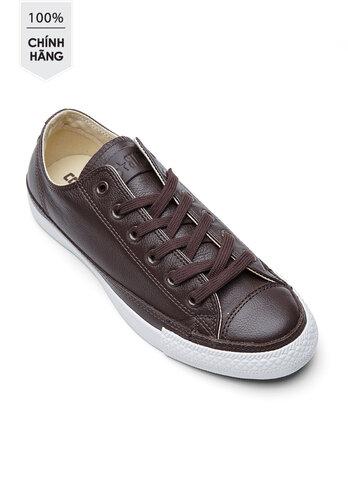 Giày nam sneakers Converse All Star 129908V/ 09V