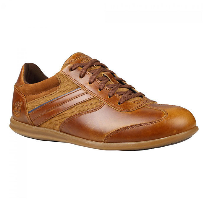 Giày Nam Timberland Sneaker Lace-Up 9262B