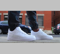 Giày Nike Air Force 1 Low AF1