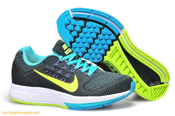 Giầy nike air ZOOM nữ HLH1