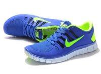 Giày Nike Free 5.0