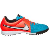 Giày Nike Tiempo Genio TF