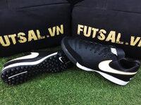 Giày Nike Tiempo Mystic 5 TF