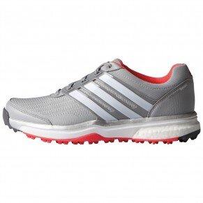 Giày nữ Adidas Golf F33291