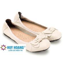 Giày nữ búp bê Huy Hoàng HH7914