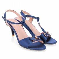 Giày nữ huy hoàng HH7053