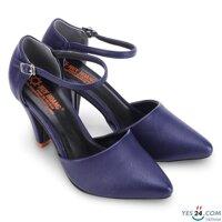 Giày nữ Huy Hoàng HH7093
