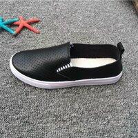 Giày nữ Rozalo Rwg61512bl