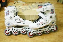 Giầy patin FreeStyle NT
