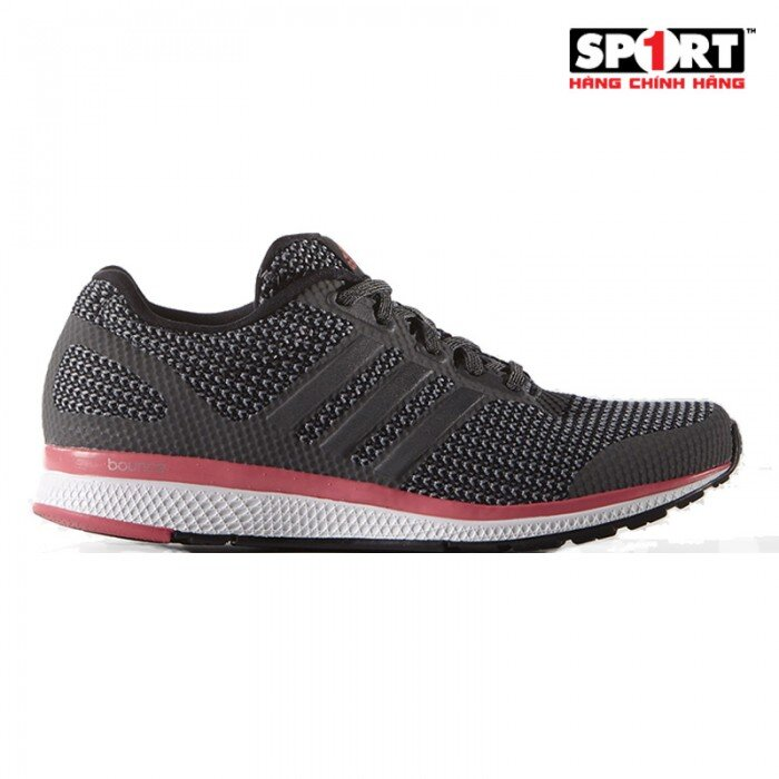 Giày Running adidas Mana Bounce Nữ