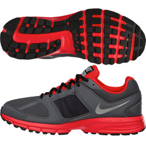 Giầy Running nam Nike 616353