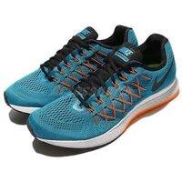 Giày running nam Nike Air Zoom Pegasus 32 749340-400