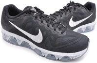 Giầy Running Nike Air Max Tailwind 7 nam 683632-001