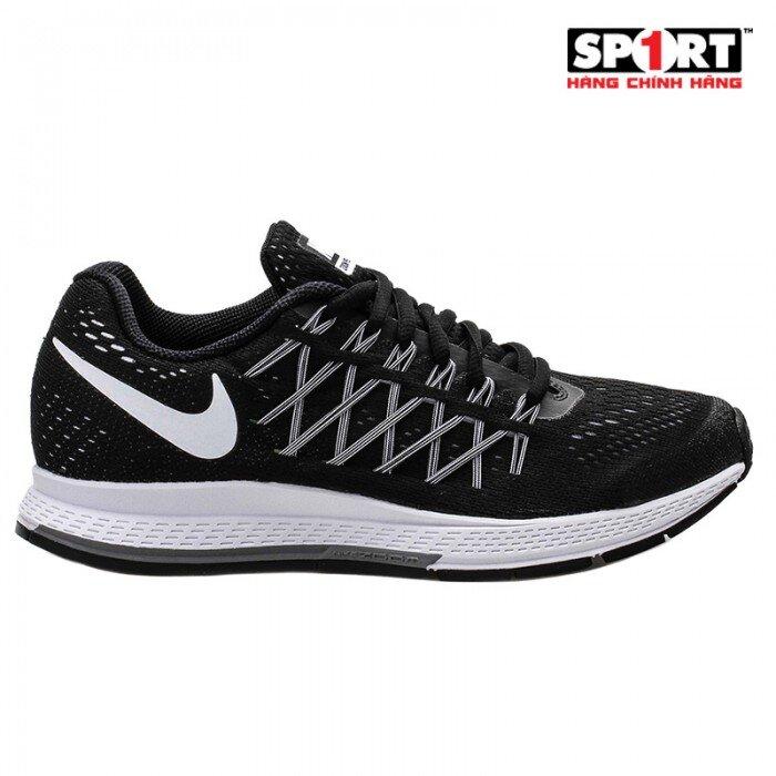 Giày Running Nike Air Zoom Pegasus 32 Nữ 749344-001