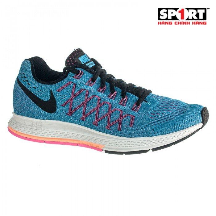 Giày Running Nike Air Zoom Pegasus 32 Nữ 749344-408