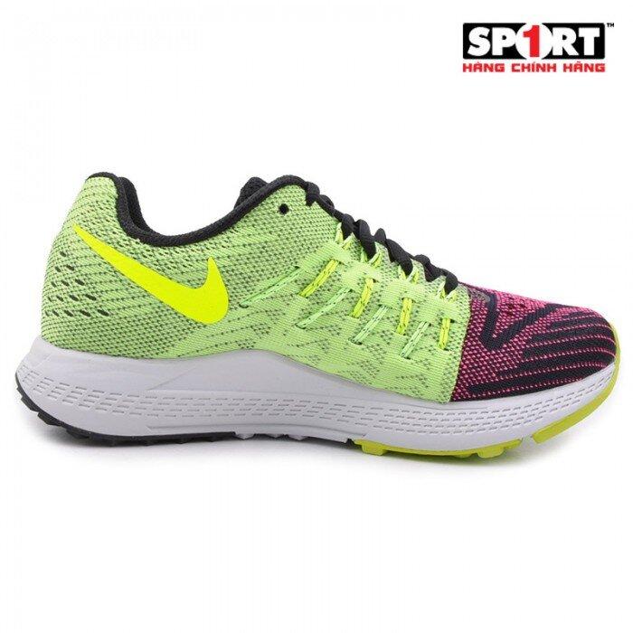Giày Running Nike Air Zoom Elite 8 Nữ 748589-003