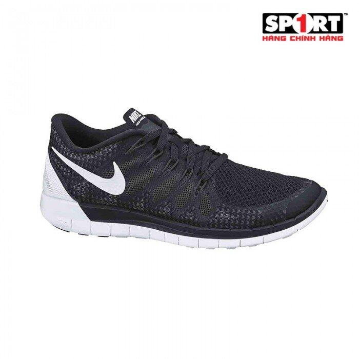 Giày Running Nike Free 5.0 Nữ 642199-001