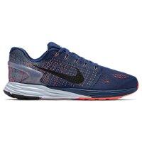 Giày Running Nike LunarGlide 7 Nam 747355