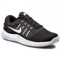 Giày Running Nike Lunarstelos Nữ 844736-001