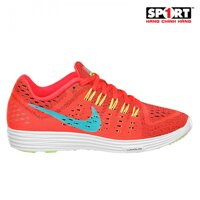 Giày Running Nike LunarTempo Nữ 705462-600
