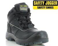 GIÀY Safety Jogger Cosmos S3