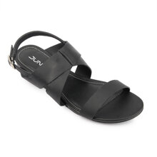 Giày Sandal Juno SD01015