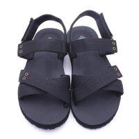 Giày sandal nam DVS-MF080