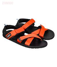 Giày Sandal nam DVS MS171
