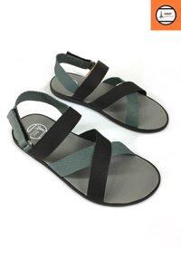 Giày sandal nam Evest A245
