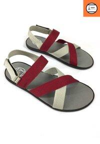 Giày sandal nam Evest A246