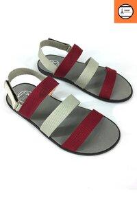 Giày sandal nam Evest A252