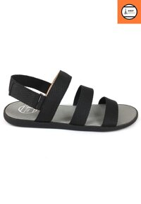 Giày sandal nam Evest A253