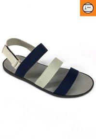 Giày sandal nam Evest A254