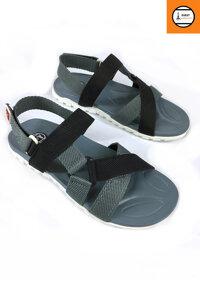Giày sandal nam Evest B10