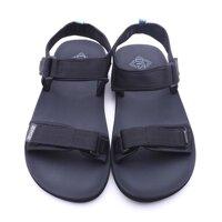 Giày sandal nam quai đô DVS-MS165