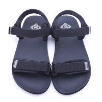 Giày sandal nam quai DVS-MS155