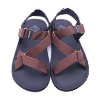 Giày sandal nam quai DVS-MS172