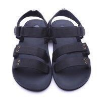 Giày sandal nam quai DVS-MS170