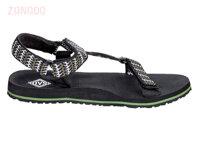 Giày Sandal nữ DVS cá tính WF045