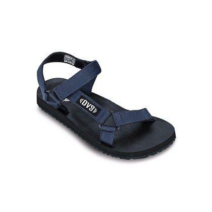 Giày Sandal nữ DVS WF031