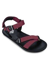 Giày Sandal Nữ DVS WF121