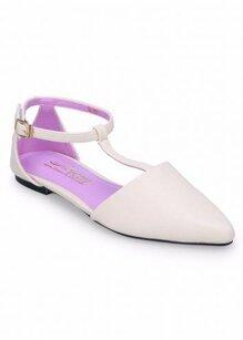 Giày Sandal nữ LolemFashion TK002