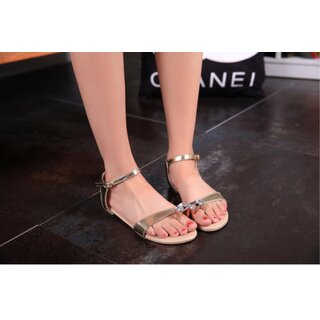 giày sandal nữ sd03