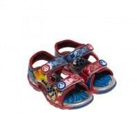 Giày sandal TPRbetrai BMan Biti's DTB599990DOO