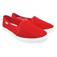 Giày Slip On nữ D&A L1707