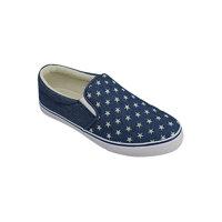 Giày slip on nữ Urban UL1705