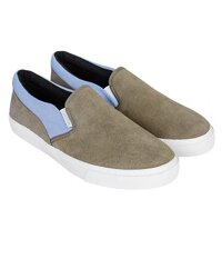 Giày Slip on QuickFree Lightly M160202-000