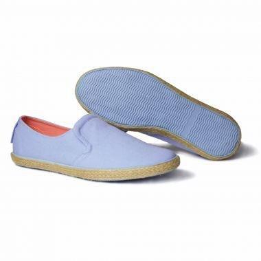 Giày sneaker Ananas A40119