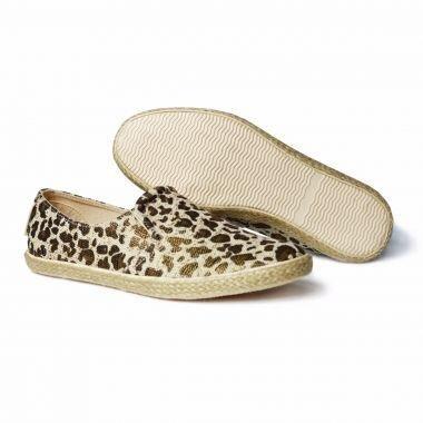 Giày sneaker Ananas A40123